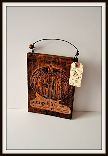 wooden-sign-vintage-country-farmhouse-sign-primitive-country-sign-kitchen-sign-dcor-handmade-in-usa