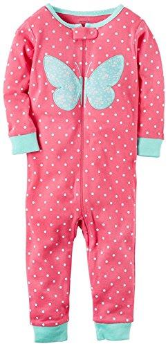 Bestselling Girls Pajama Tops