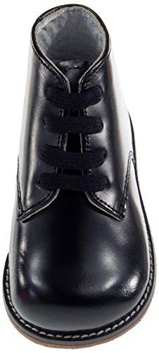 Josmo Unisex Boot Size 6 W