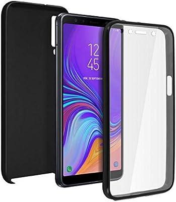 iGlobalmarket Funda para Samsung Galaxy M10 / A10: Amazon.es ...