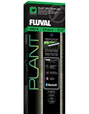 Fluval Plant 3.0, LED-verlichting voor zoetwateraquaria, 118 - 153 cm, 59 W