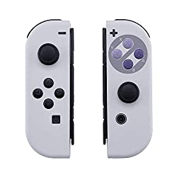 Image of the product Update Version NS Joycon that is listed on the catalogue brand of MASCARRY.