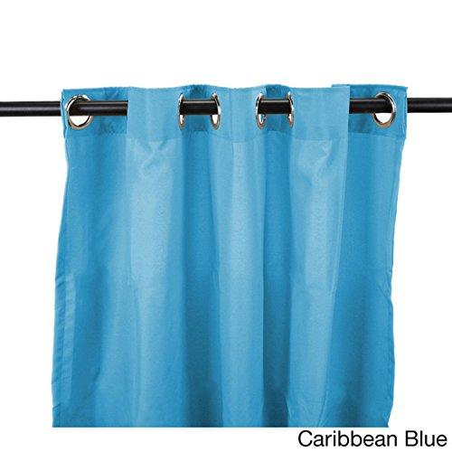 jordan outdoor curtains - 7