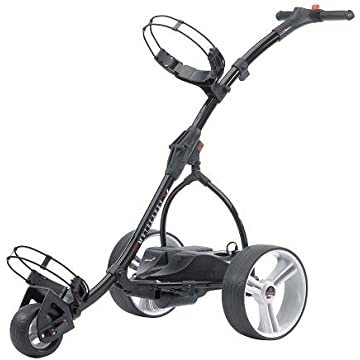 top selling MotoCaddy S1