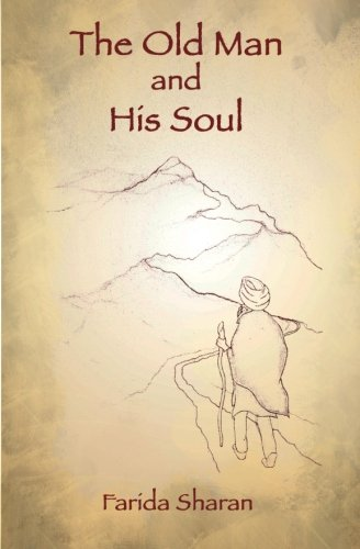 Download The Old Man and His Soul ebook