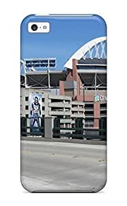 3388166K404607679 seattleeahawks NFL Sports & Colleges newest iPhone 5c cases