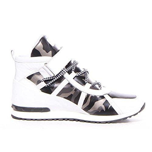 Scarpe Mogul Vlado Footwear Maschi Vlado Mogul Footwear Scarpe Maschi wUOnRZUz7