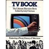 The TV Book, Judy Fireman, 0894800027
