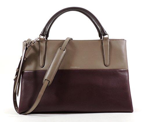 Coach-Borough-Retro-Colorblock-Leather-Convertible-Handbag-32502