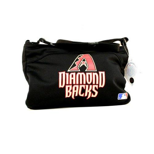 MLB Arizona Diamondbacks