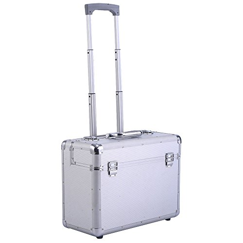 aluminum-rolling-trolley-suitcase-carry-on-briefcase-business-luggage-bag-hardcase-laptop-compartmen