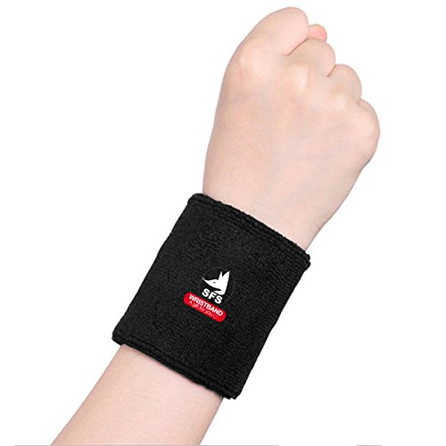 Women S Fitness Gloves With Wrist Support: Boodun Antiskid Weight Lifting Gloves, Half Finger Wrist