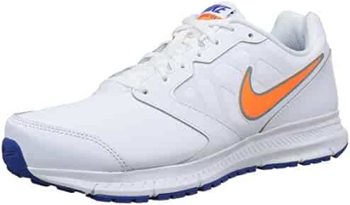 5cb8579c292aa Shopping 3.5 - NIKE - Shoes - Girls - Clothing