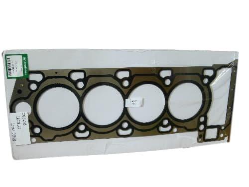 LAND ROVER CYLINDER HEAD GASKET 5.0L & 5.0L SC V8 PETROL LH LR105293 (Land Rover Cylinder Head)