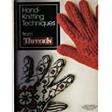 Hand-Knitting Techniques From Threads Magazine