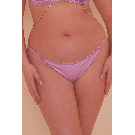 Felicity Hayward Knox Brazilian Brief Lilac Curve - Playful Promises