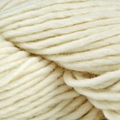 classic-elite-yarns-jil-eaton-minnow-merino-100-merino-50g-4716-cream