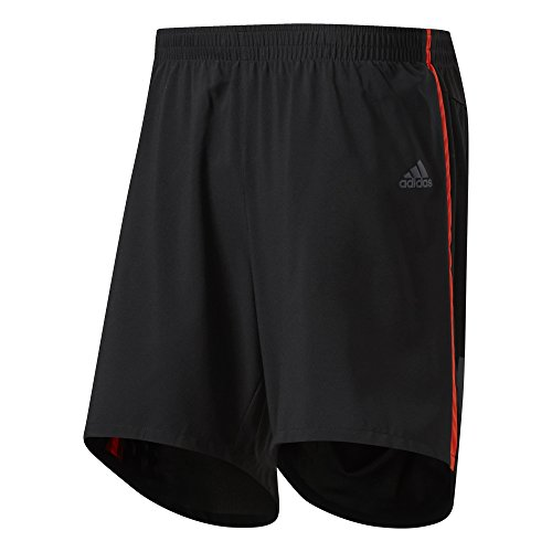 Pantalon Black M Court Homme Rs Short Adidas energy Zzqwf6Z