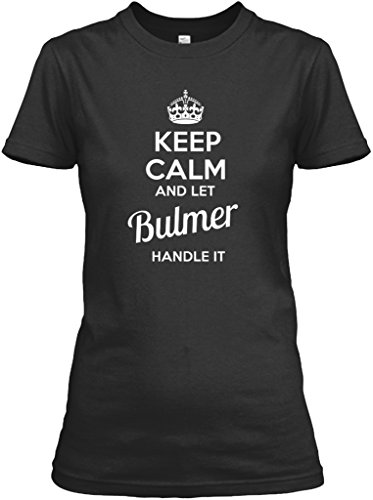 teespring-womens-bulmer-gildan-relaxed-t-shirt-small-black