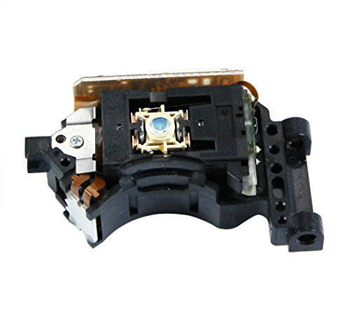 (Valley Of The Sun Brand New Official Laser Lens Optical Pick-up Assy Sanyo SF-HD63 for Xbox 360 DVD-ROM Drive Player Samsung TS-H943 Hitachi GDR-3120L Replacement Repair Spare Parts)