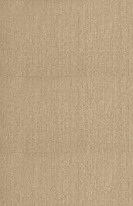 SkiptonWall Wallpaper Norwich collection - 972127
