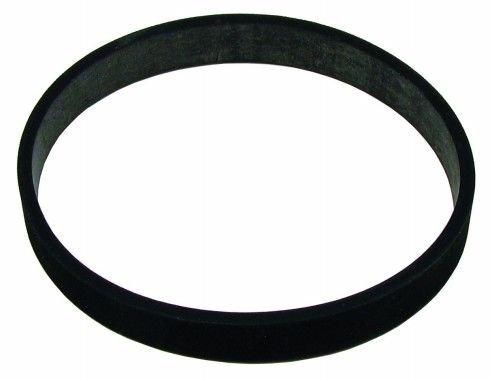 Bissell Proheat & PowerSteamer Pump Belt
