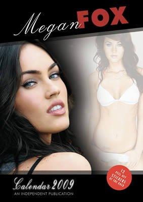 Megan Fox 2009 17