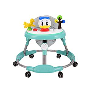 LFY Baby Walkers, Kids Activity Center, Learning to Walk, Regalo ...