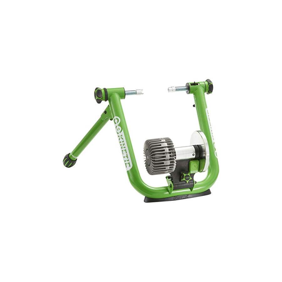 Kinetic Road Machine Smart 2 Trainer