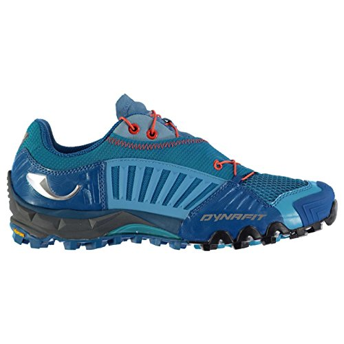 Shoes Women's Blue Dynafit Running Trail tHzqnZw8