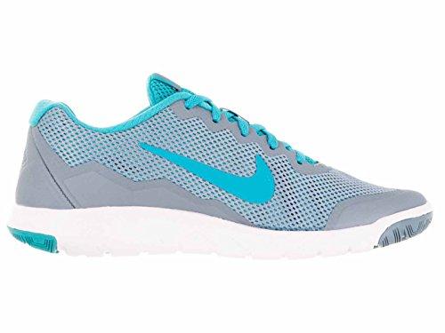 Nike Flex Erfaring Rn 4 Kvinner