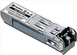 TRENDnet Gigabit SFP LC Module, TEG-MGBS...