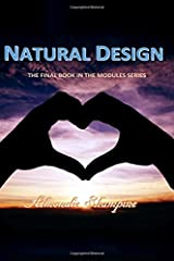 Natural Design (The Modules) (Volume 6) Paperback