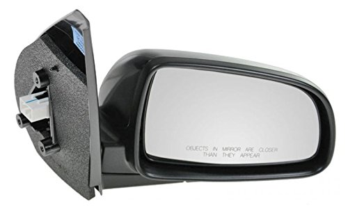 Power Heated Mirror Right RH Passenger Side for Chevy 4dr