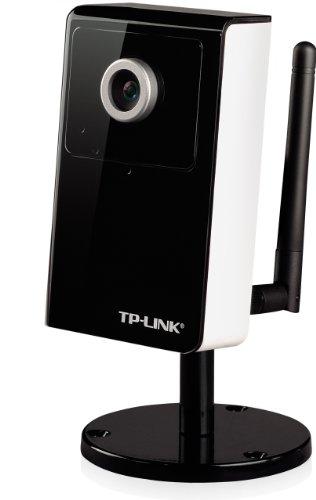 TP LINK TL SC3130G Wireless Surveillance Detection product image