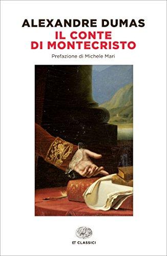 Il conte di Montecristo (Einaudi) (Einaudi tascabili. Classici) (Italian Edition) - Kindle edition by Alexandre Dumas, Margherita Botto.