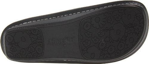 Paloma Women's Collage Alegria Blue Flat Fx4q5HHYw