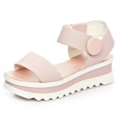 Nib New Womens Shoes - 6