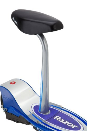 razor e300s seated electric scooter buy online in uae sporting goods products in the uae. Black Bedroom Furniture Sets. Home Design Ideas