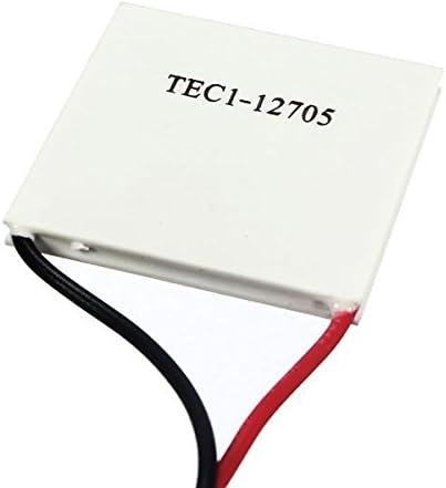TEC1-12706 Peltier Tireuse à bière Refrigeration Cooler refroidisseur