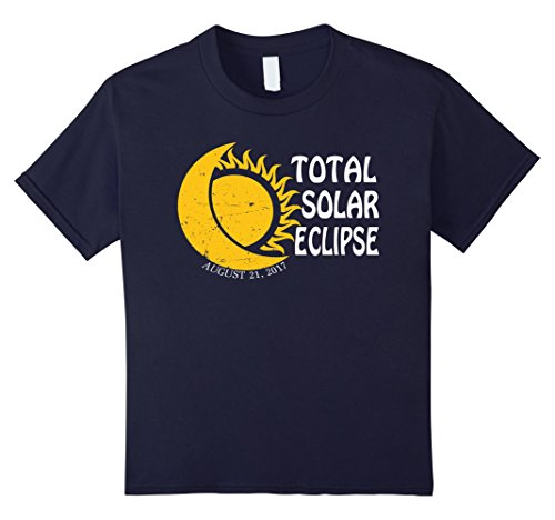 kids-totality-is-coming-solar-eclipse-2017-t-shirt-great-eclipse-8-navy
