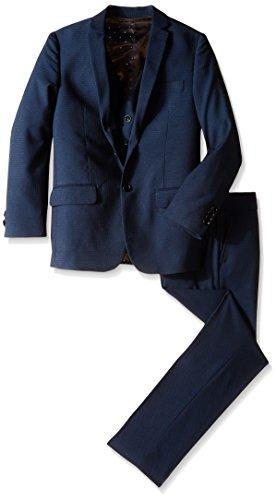 isaac-mizrahi-big-boys-3-piece-square-weave-suit-navy-14