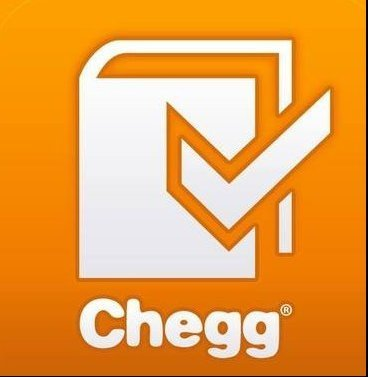 Chegg Study  One Month Effective  Normal Status Is Not Refundable