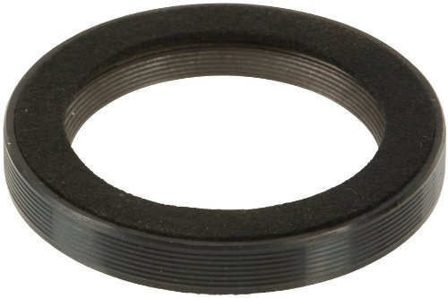 Eurospare W0133-1618927-ESP Crankshaft Seal by Eurospare