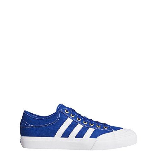 Adidas Skateboarding Matchcourt Size 000 Dormet Taille Reauni Homme one Bleu Ftwbla Chaussures Skateshoes Ogxdrwgf
