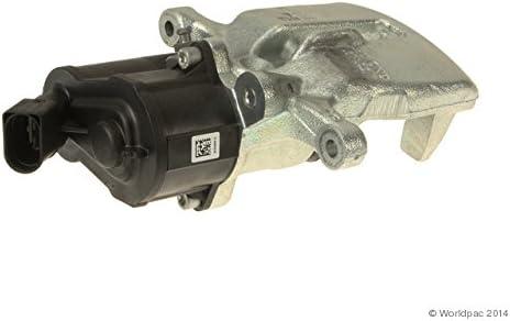 ATE W0133-1787575盘式制动器卡钳