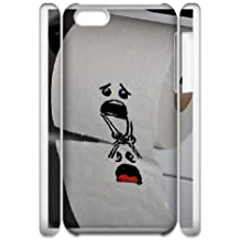 Durable Rubber Cases Ipod Touch 5 Cell Phone Case Black Angry Birds Gqcqbs Protection Cover
