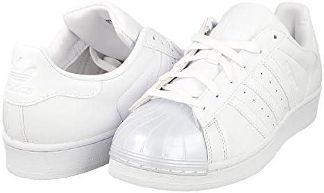 chaussures adidas femme brillante