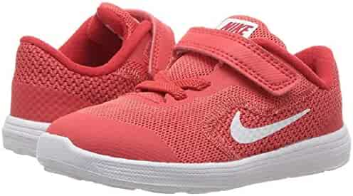 7fec87ef Shopping NIKE - Flats - Shoes - Girls - Clothing, Shoes & Jewelry on ...