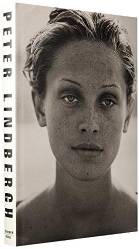 Peter Lindbergh: Images Of Women